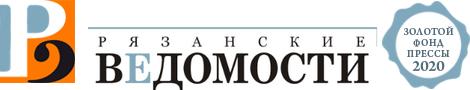 Захар Прилепин и Иван Охлобыстин встретились с рязанцами у будущего «Есенин-центра»