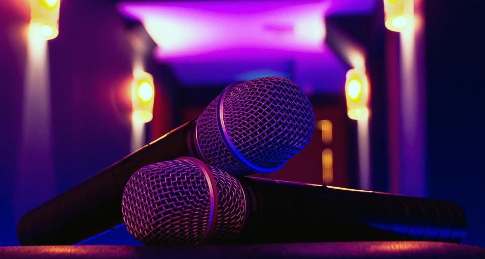 10 сентября (20.00) – независимые теледебаты между ЗА ПРАВДУ и КПРФ